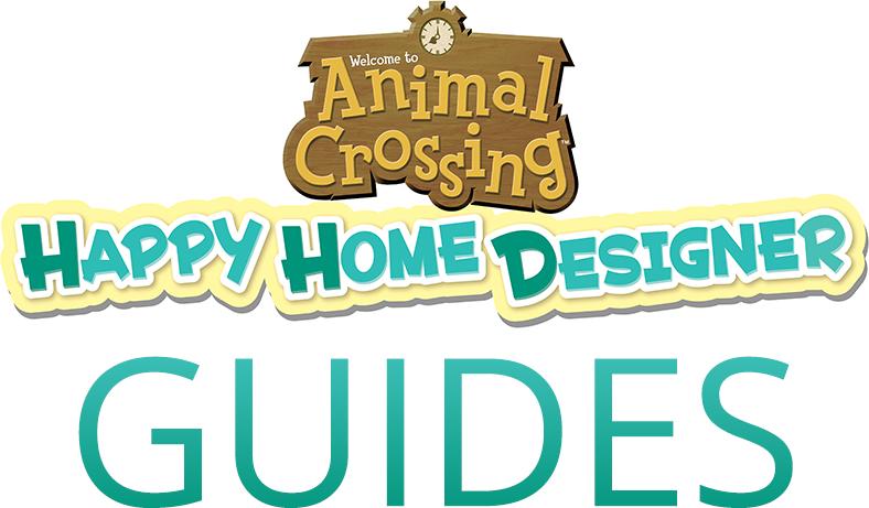 Animal Crossing Guides Animal Crossing World