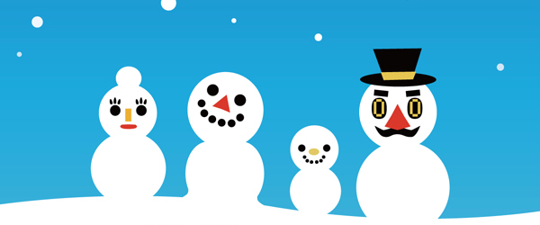 Winter Themed Animal Crossing New Leaf Wallpaper Now Available For Download Animal Crossing World