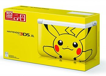 pikachu-3dsxl