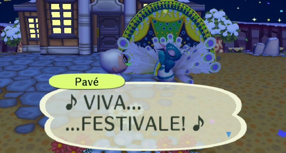 festivale_2