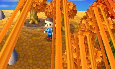 tree_glitch