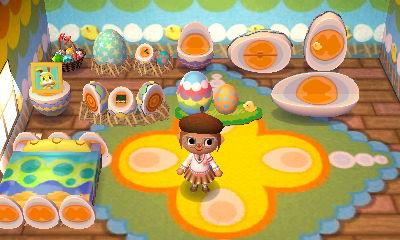 bunnyday-eggseries