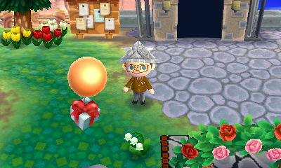 Rover - Nookipedia, the Animal Crossing wiki