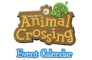 event-calendar-banner