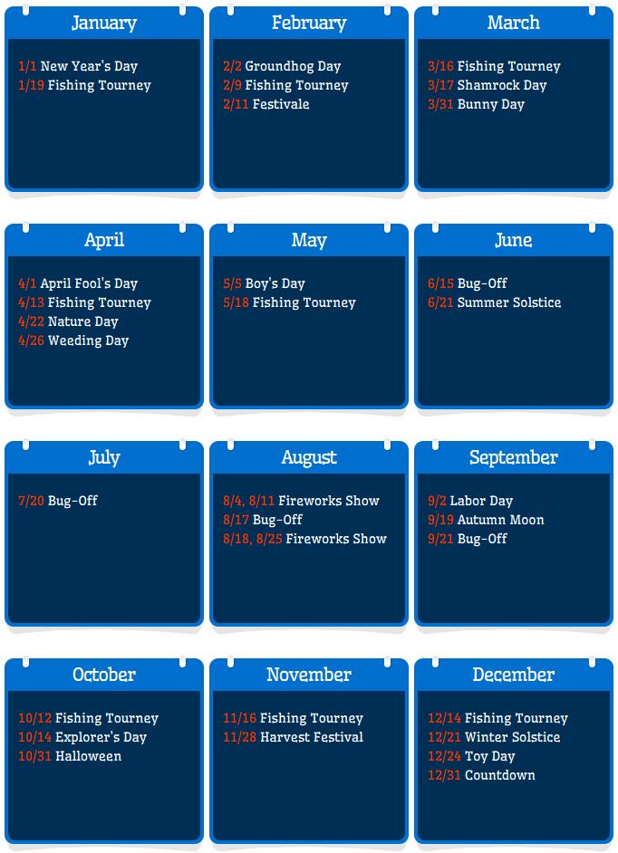 event-calendar-na