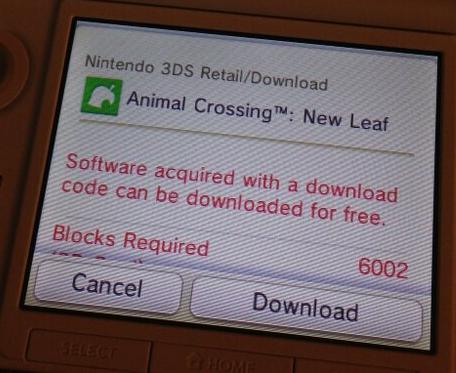 new-leaf-6002-blocks