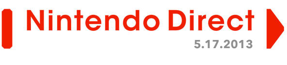 nintendodirect-na-may17-13