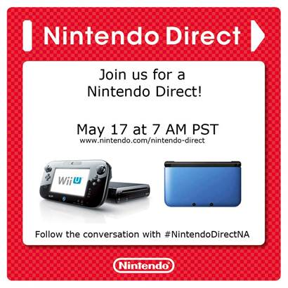 nintendodirectinvite-na-may17-13