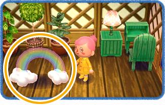 rainbow-screen-dlc