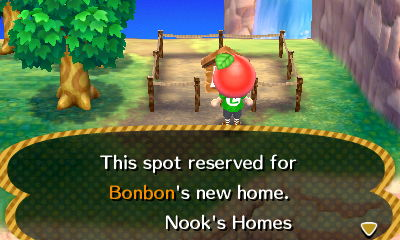 how to get turnips in animal crossing new leaf
