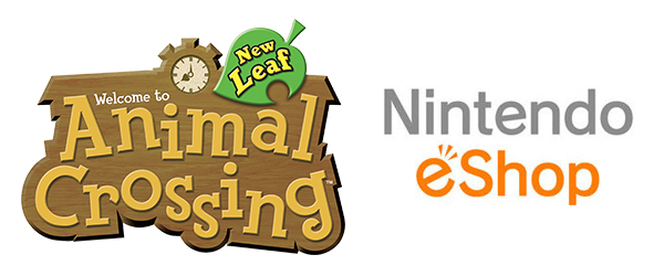 Animal Crossing New Leaf Sets Launch Day Sales Record In The