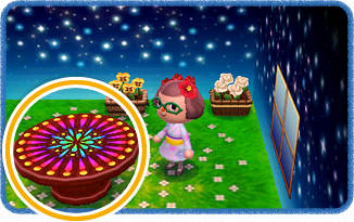 fireworks-table-dlc