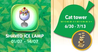 lastchance-cattower-shavedicelamp