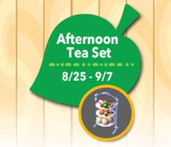 afternoon-tea-set-dlc