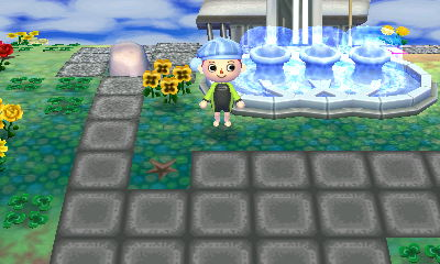 hacked-town-4