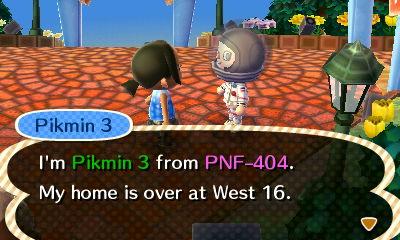 pikmin-house-spotpass-1