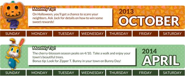 3ds Animal Crossing New Leaf Download Code Free Download.rar
