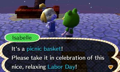 labor-day-1