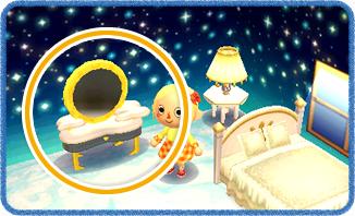 moon-vanity-dlc