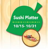 sushi-platter-dlc