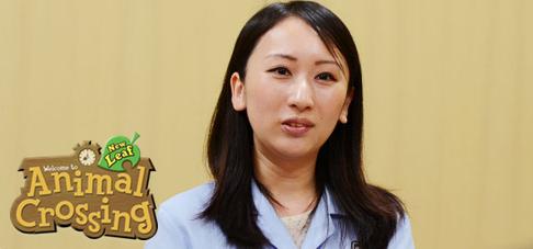 aya-kyogoku