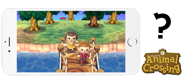 animal-crossing-mobile