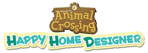 N3DS_AnimalCrossingHappyHomeDesigner_logo_600px