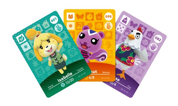 amiibo_AnimalCrossingHappyHomeDesigner_cards_600px