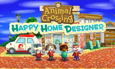 3DS_AnimalCrossingHappyHomeDesigner_scrn01_E3