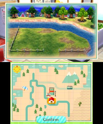3DS_AnimalCrossingHappyHomeDesigner_scrn05_E3