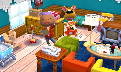 3DS_AnimalCrossingHappyHomeDesigner_scrn07_E3