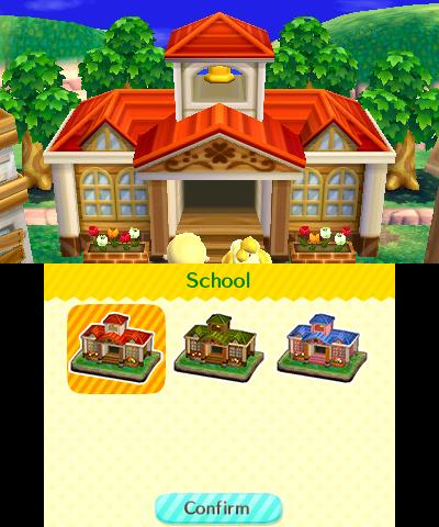 3DS_AnimalCrossingHappyHomeDesigner_scrn08_E3