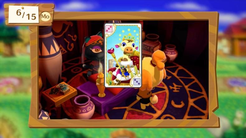 WiiU_AnimalCrossingamiiboFestival_scrn07_TV_E3 copy