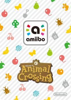 amiibo_card_AnimalCrossing_00_SpecialNPC