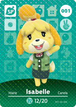 amiibo_card_AnimalCrossing_01_Isabelle