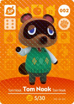amiibo_card_AnimalCrossing_02_TomNook