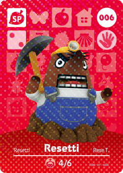 amiibo_card_AnimalCrossing_06_Resetti