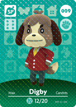 amiibo_card_AnimalCrossing_09_Digby
