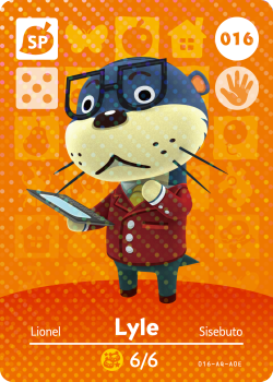 amiibo_card_AnimalCrossing_16_Lyle