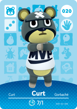amiibo_card_AnimalCrossing_20_Curt