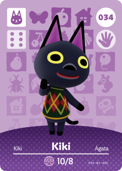amiibo_card_AnimalCrossing_34_Kiki