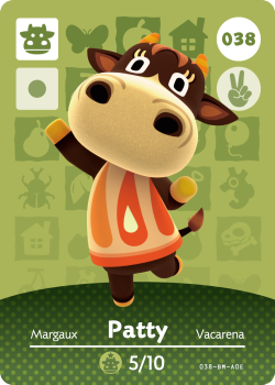 amiibo_card_AnimalCrossing_38_Patty
