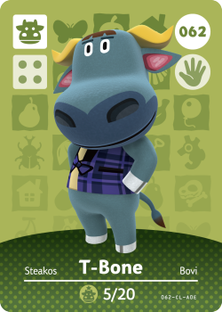 amiibo_card_AnimalCrossing_62_T-Bone