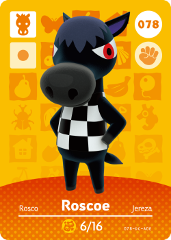 amiibo_card_AnimalCrossing_78_Roscoe