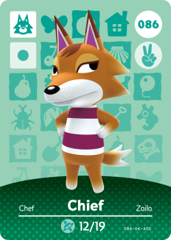 amiibo_card_AnimalCrossing_86_Chief
