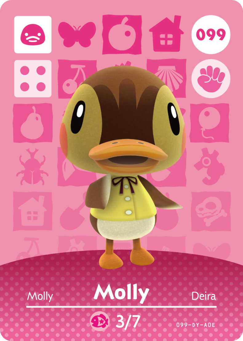 Take a look at 25 of the series 1 animal crossing amiibo for Wallpaper happy home designer