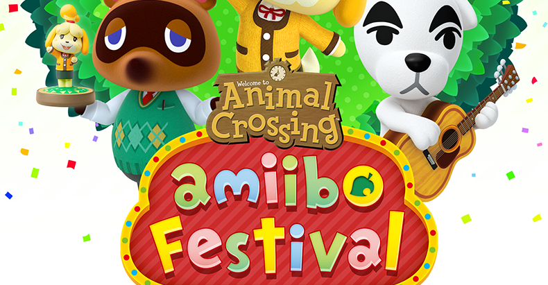 animal-crossing-festival-banner