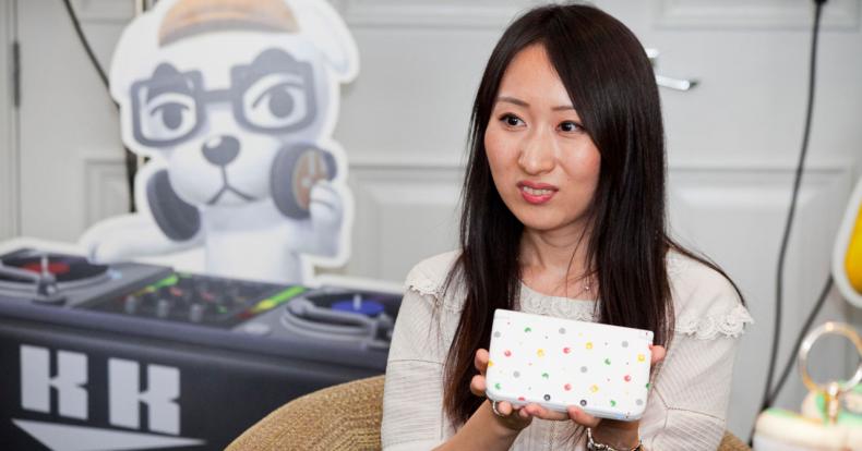 Card Series Animal Crossing Animal Crossing Series