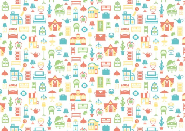 New collection of official animal crossing happy home for Wallpaper happy home designer