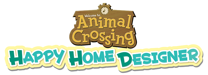 animal crossing happy home designer guides at animal home theatre planning and design guide theatre home plans